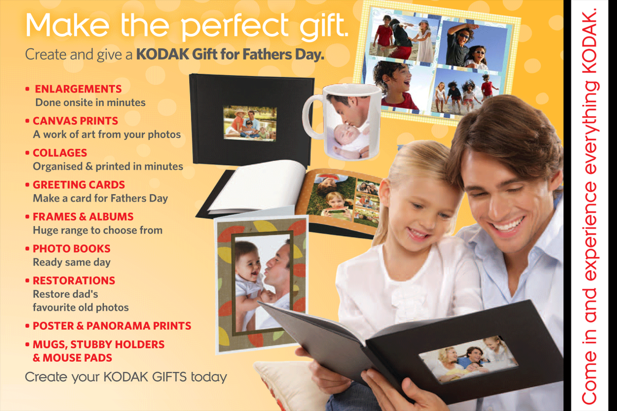 http://www.thompsonspharmacy.com.au/wp-content/uploads/2016/07/Perfect-Gifts-1200x800.png